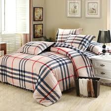 designer bedding sets brand bedding sets linens queen king size bedding sheet set luxury bedding designer bedding sets