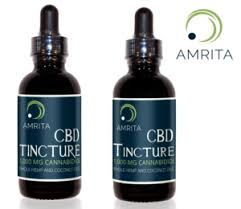 Image result for CBD Manufacturer