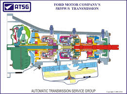 1993 Ford F 150 Fuse Box Diagram Layout   Wiring Library besides 1993 Ford F 150 Fuse Box Diagram Layout   Wiring Library in addition 1993 Ford F 150 Fuse Box Diagram Layout   Wiring Library also 1993 Ford F 150 Fuse Box Diagram Layout   Wiring Library likewise 2017 F 150 Owner's Manual furthermore Interior Fuse Box Location  2004 2008 Ford F 150   2007 Ford F 150 additionally 1993 Ford F 150 Fuse Box Diagram Layout   Wiring Library likewise 1993 Ford F 150 Fuse Box Diagram Layout   Wiring Library as well 2013 F 150 Owner's Manual likewise volvo s70 owner manual likewise trane xb80 manual. on ford f x wiring diagram diagrams instructions schematic electronic fuse box for explorer trusted fx schematics horn 06 4x4 f150 interior