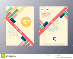 Contemporary Flyer contemporary flyer design Besikeighty24co 1