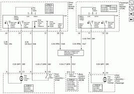 together with 02 Avalanche Wiring Diagram   Wiring Diagram • further Driver's power window inoperative   Chevrolet Forum   Chevy in addition  in addition Stereo Wiring Harness For 2004 Chevy Silverado Radio Wiring Harness moreover Door   Service   Diagrams    02 as well 2007 Chevy Silverado Door Lock Diagram   Wiring Source • besides 07 Yukon Door Wiring Diagram   Wiring Diagram • furthermore Chevrolet Avalanche  2009    fuse box diagram   Auto Genius as well 2009 Silverado Wiring Diagram   wiring besides . on 2009 chevy avalanche door lock wiring diagram