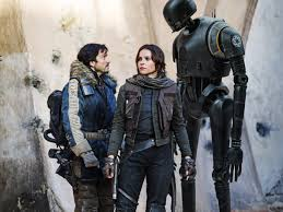 star wars rogue one. Perfect Rogue We Need To Talk About Rogue One A Star Wars Story For One G