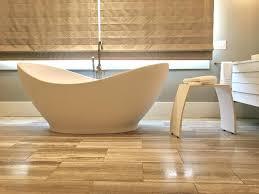 mti bathtub reviews rmo mti whirlpool tub reviews mti bathtub reviews