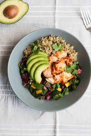 dinner bowls to try this week  the everygirl
