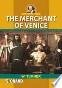 <b>The Merchant of Venice</b> - Edited by W. Turner - Google Books