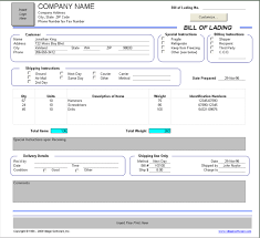 purchase order log template excel faststart necessary forms pack