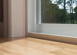 Indoor Patio 3m indoor patio door insulator kit 1patio door masking tape 4359 by xevi.us