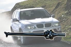 BMW Drive Shaft   Transfer Case   New Zealand   Beattys Driveline