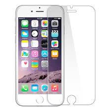 iphone 6 tdc butik