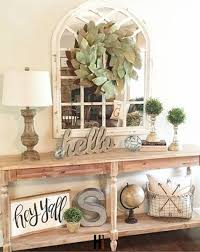 diy entryway ideas for small foyers and apartment entryway table inspiration