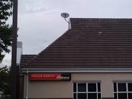 Snohomish Home Satellite Sales Service Tv Dish Dealer Retailer