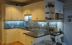 trends quartz kitchen countertops cost in india and how to clean