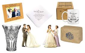 Top 30 Best Wedding Gifts For Parents Heavy Com