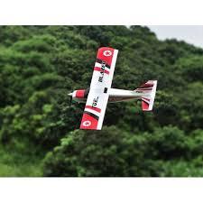 <b>Радиоуправляемый самолет Top RC Blazer</b> 1280мм|1200мм (2 ...
