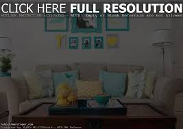 college living room decorating ideas. Contemporary Decorating Incredible College Apartment Living Room Ideas With  Decorating For Students Inside