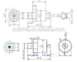 atlas copco pressure transducer 1089057573 sensor wire buy atlas copco pressure transducer 1089057573 sensor wire