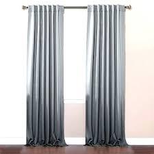 white sailcloth curtain panels sailcloth shower curtain sail shower curtain large size of cloth outdoor curtains