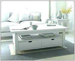 ikea white coffee table white round coffee table with drawers modern glass white coffee tables ikea ikea white coffee table