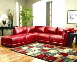medium size of brown leather furniture living room decor black decorating ideas sofa red couches amusing