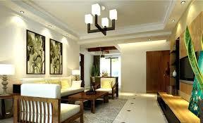 lighting design house. House Lighting Design Best Tips