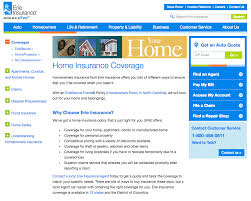 excellent erie homeowners images with best home insurance companies in michigan