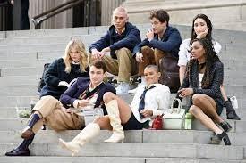Gossip Girl' Is HBO Max's Most Popular ...