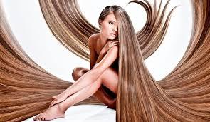 Какой шампунь самый лучший Контрольная закупка  Как выбрать шампунь для волос