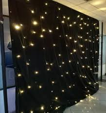 Musical Outdoor Christmas Lights Austria Musical Rotating Led Outdoor Christmas Star Lights Led Curtain For Office Building Buy Musical Rotating Led Outdoor Christmas Star