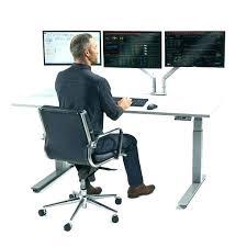 desks footrest under desk footstool for computer foot rest adjule stool ideas d
