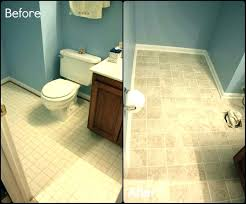 can you paint tile floors in the bathroom paint ceramic tile floor large size of old bathroom floor tiles with painting ceramic bathroom tile
