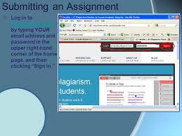 links essay writing generator free