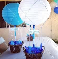 diy baby shower centerpieces boy baby shower centerpieces centerpieces diy baby shower decoration ideas for boy