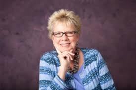 Wendy Hanson | eSpeakers Marketplace