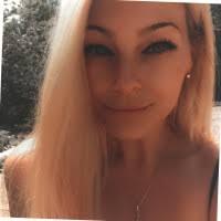 Amanda Cristini - Ajax, Ontario, Canada | Professional Profile ...