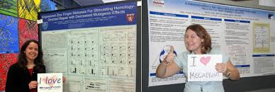Science Research Posters Scientific Poster Printing Medical Poster Printing Megaprint