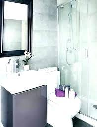 simple apartment bathroom decorating ideas. College Bathroom Ideas Simple Dorm Decorating Apartment