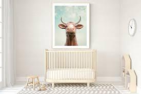 farm wall decor 11x14 unframed art print