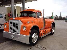 International, cool truck | Cool Vehicles | Pinterest | Trucks ...