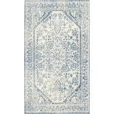 gray rug ikea small images of blue area round light