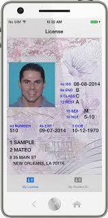 Of To Coming 's Your The Cnet Smartphone Is Future Driver License qpOWwxt0