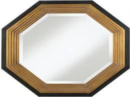 bathroom mirror image emilie