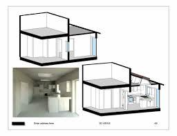 revit home design. kitchen:top revit kitchen cool home design modern with interior ideas simple d