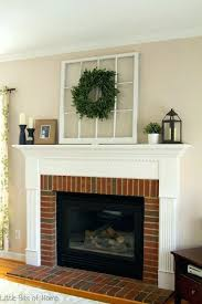 over fireplace decor medium size of wall for decorations mantel the living room above decorating ideas with tv