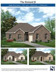 new homes in grand prairie. Exellent New In New Homes Grand Prairie
