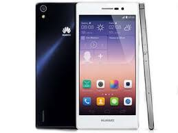 huawei phones price list p7. huawei ascend mobile phones pricelist. p7 sapphire edition price list p