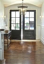 glass double door exterior. Double Door Entry Remarkable Glass Exterior With Best Doors Ideas On . O