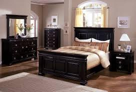 bedroom furniture in black. Image Of: Wonderful Black Queen Bedroom Set Furniture In