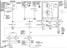 chevrolet blazer 4x2 (mid size) i have a 2000 chev blazer Gm Steering Column Wiring Diagram Gm Steering Column Wiring Diagram #81 wiring diagram gm tilt steering column