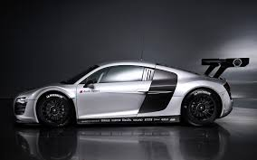 audi r8 lms wide hd wallpapers hd wallpapers