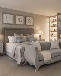 Belgravia bedroom furniture Tevotarantula Belgraviamaster Bedroom Pinterest Belgraviamaster Bedroom Bedroom In 2018 Pinterest Bedroom